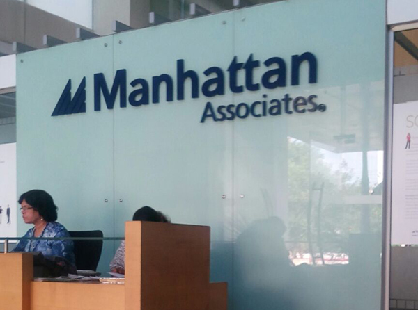 manhattan-associates-oficina