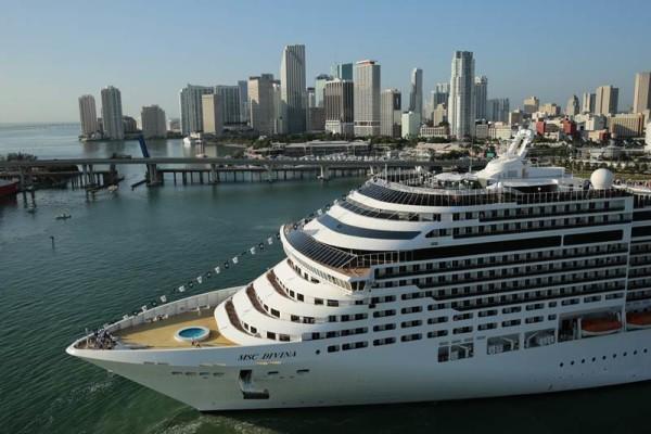 msc-divina-lanza-nuevos-itinerarios-por-el-caribe-para-abril