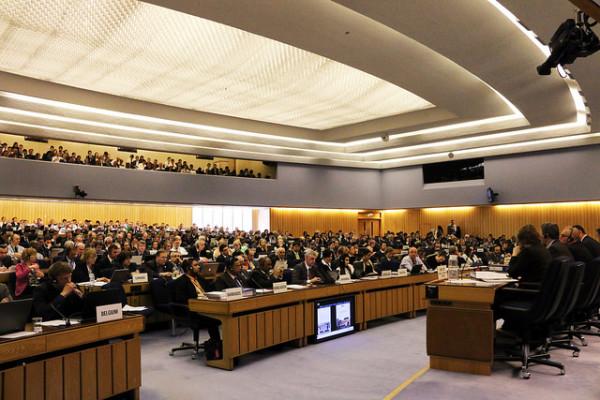 omi-insiste-en-ratificar-convenio-snp-de-2010