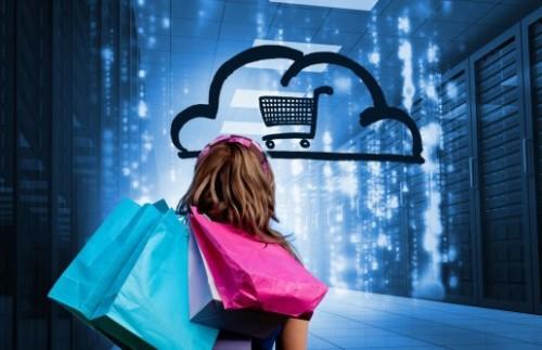 omnicanalidad-forma-el-cuarenta-por-ciento-de-las-compras-en-sector-moda