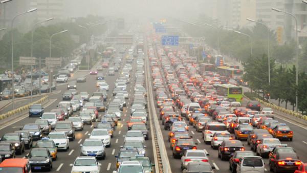 parlamento-europeo-rechaza-propuesta-de-cancelar-las-pruebas-de-emisiones