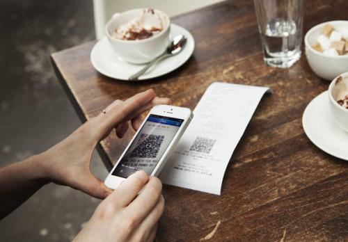 paypal-se-alia-con-zapper-para-pagos-con-tecnologia-one-touch
