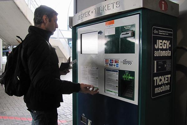 reserva-billetes-transporte