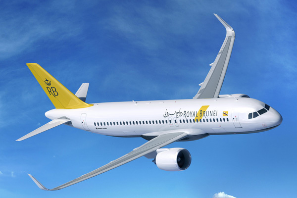 royal-brunei-a320neo