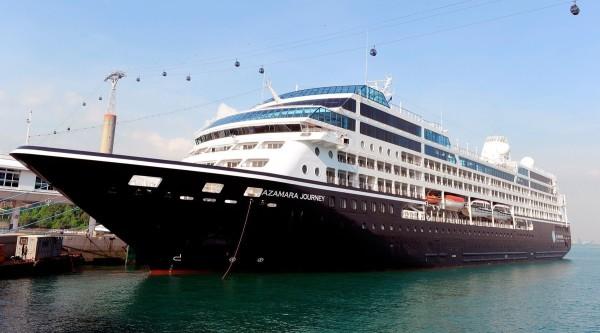 royal-caribbean-finaliza-renovacion-buque-azamara-journey