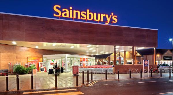 sainsburys-mejora-oferta-por-home-retail-group