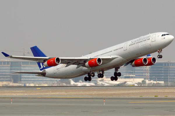 scandinavian-airlines-systems-gana-101-millones-de-euros-en-2015