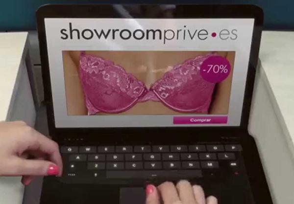 showroomprive-web