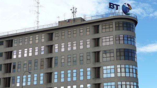 telecomunicaciones-BT-obtiene-beneficios-en-tercer-trimestre
