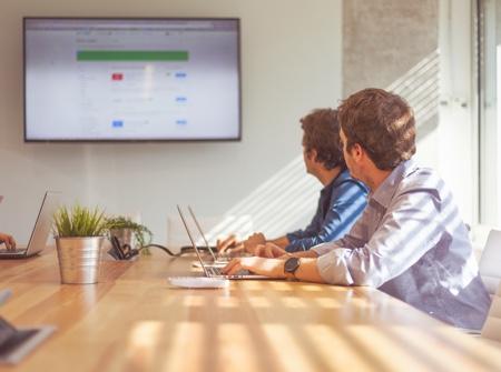 Telefónica ofrecerá servicios exclusivos de Jobandtalent a sus clientes