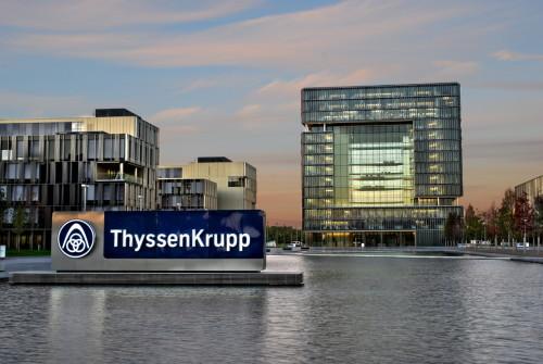 thyssenkrupp-pierde-23-millones-de-euros-en-primer-trimestre