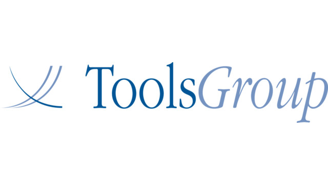 ToolsGroup se introduce en el sector de las Telco con su solución end-to-end