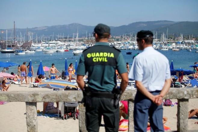 traductores oficiales en madrid