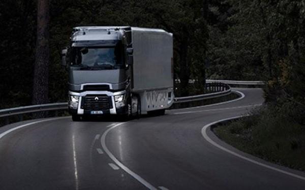 transporte-find-a-cargo