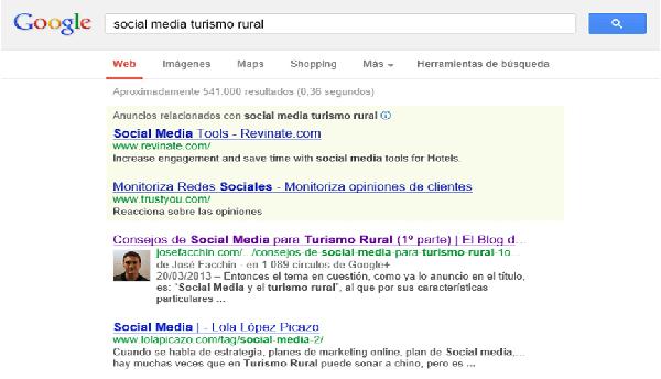turismo-rural-posicionamiento-Internet