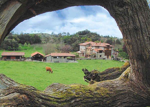 turismo-rural-promocion