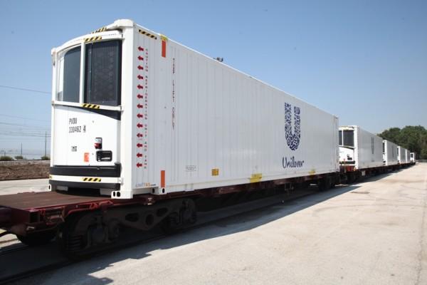 unilever-escogera-compañias-de-transporte-que-utilicen-gnl-para-reducir-emisiones