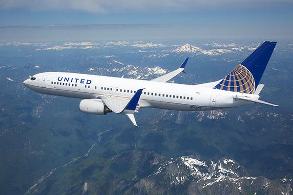 united-airlines-traslada-mas-de-diez-millones-de-pasajeros-en-enero