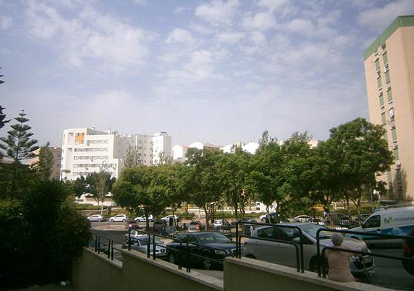 vivienda-malaga