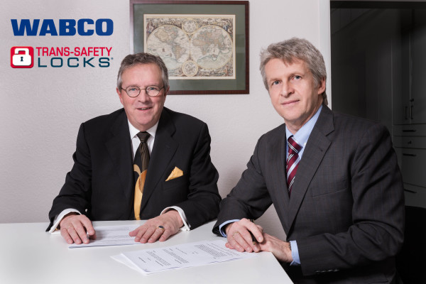 wabco-compra-la-empresa-especializada-en-seguridad-trans-safety-locks