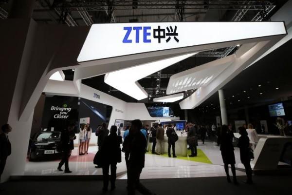 zte-aumenta-las-ventas-en-todas-sus-areas-en-2015