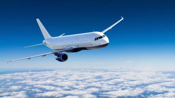 America Latina necesita mas aviones