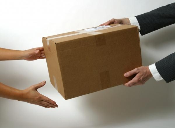 Argentina agiliza la entrega de bienes importados via courier