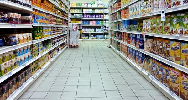 Argentina sanciona a supermercados por incumplir acuerdos de precios