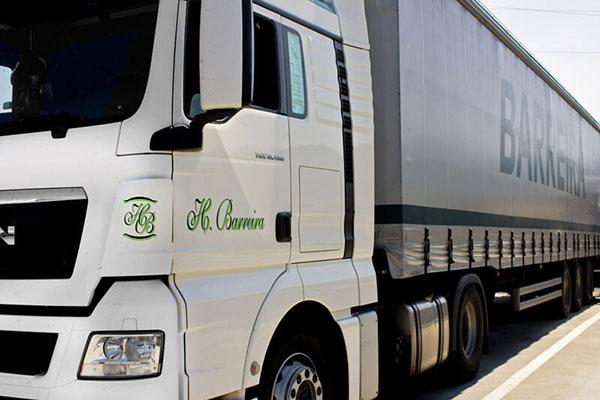 Astre-camiones