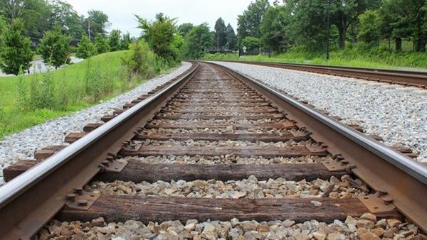 Bolivia confia en el exito del tren bioceanico