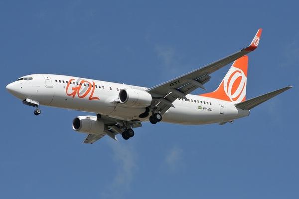 Brasil eleva el limite legal de participacion extranjera en aerolineas