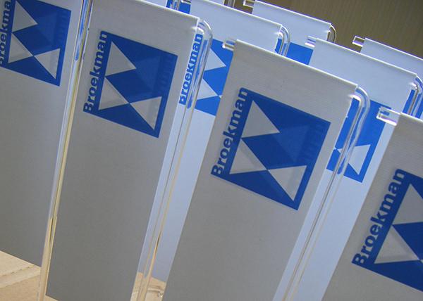 Broekman-logos