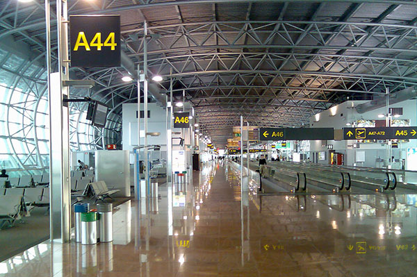 Bruselas-aeropuerto-Zaventem