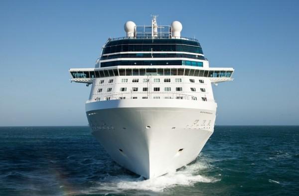 CLIA-cruceros