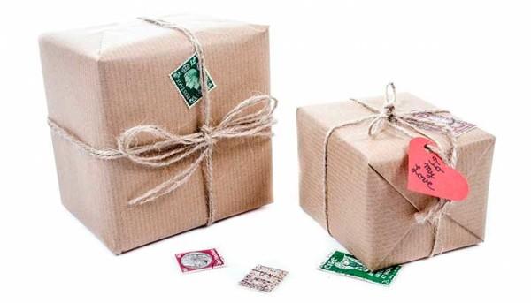 Comprar-online-sin-gastos-de-envio