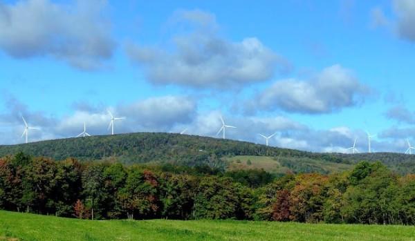 EDP_renovables_Canada