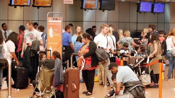 EasyJet-cancela-vuelos-egipto