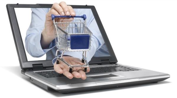 Ecuador incentiva el desarrollo de tiendas virtuales