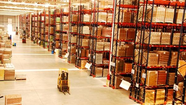 Empresarios demandan centros de distribucion en alquiler en Uruguay