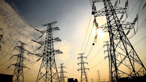 Empresas uruguayas se benefician de descuentos en la factura energetica
