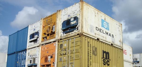 Exis Technologies crea plataforma para mercancias peligrosas
