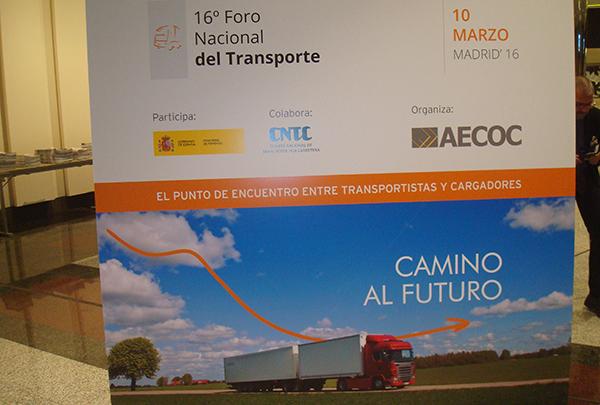 Foro-Nacional-Transporte-2016-cartel