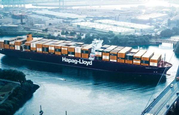 Hapag-Lloyd-special-cargo