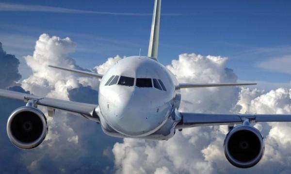 ICAO-baterias-litio