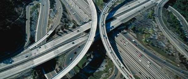 Infraestructura de transportes latinoamericana no es suficiente
