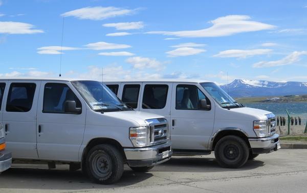 Jalisco regula servicios de transporte privado de pasajeros