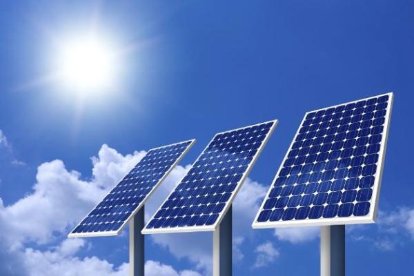 Las-mejores-energias-renovables
