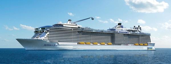 Las navieras podrian estar ahorrando costos en seguridad