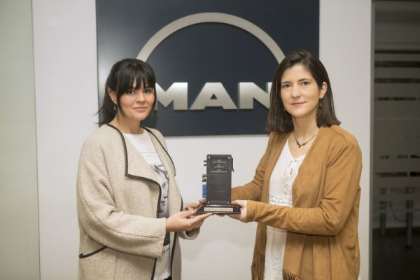 MAN-TeleMatics-Award