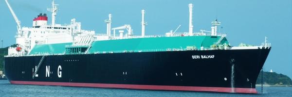 MISC y AET fusionan su flota de buques tanque